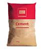 crh-cement-dzak